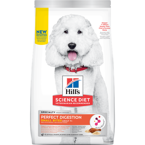 sd-canine-adult-7-plus-perfect-digestion-small-bites-chicken-brown-rice-oats-dry